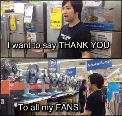 Thank-you-Fans.jpg