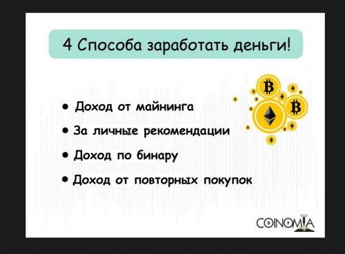 post-43561-0-45848200-1484850058_thumb.jpg