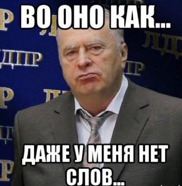 hvatit-eto-terpet-zhirinovskij_63113455_orig_.jpg