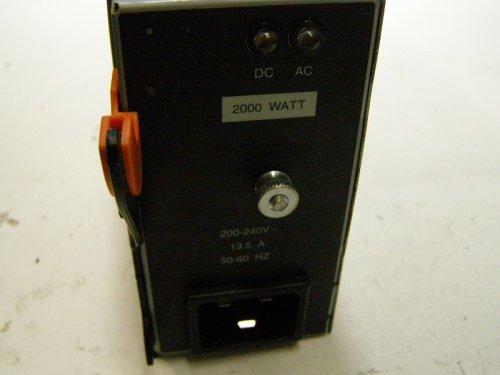post-9113-0-05502300-1483614990_thumb.jp