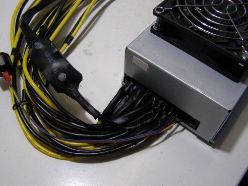 post-9113-0-09829700-1483613956_thumb.jp
