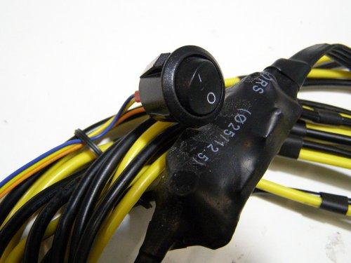 post-9113-0-28908400-1483613957_thumb.jp