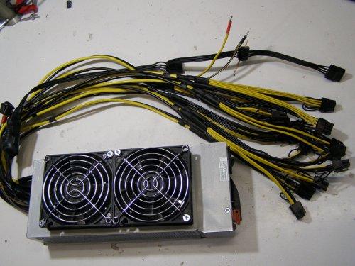post-9113-0-34907400-1483613955_thumb.jp