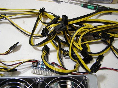 post-9113-0-35830900-1483613959_thumb.jp