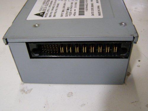 post-9113-0-43517200-1483614989_thumb.jp
