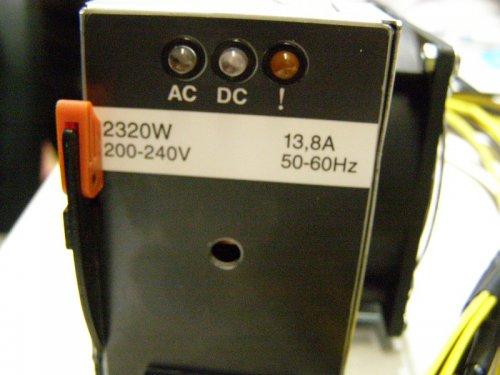 post-9113-0-79484900-1483613956_thumb.jp