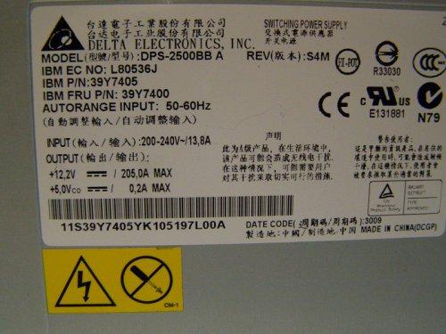 post-9113-0-83511100-1483613957_thumb.jp