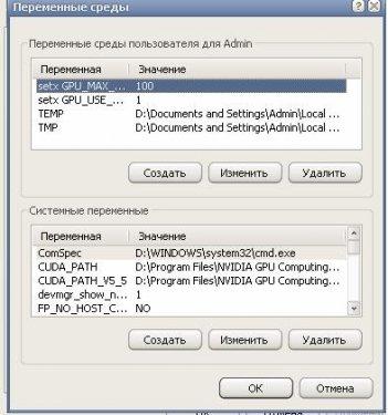 post-13390-0-13027000-1392994794_thumb.jpg