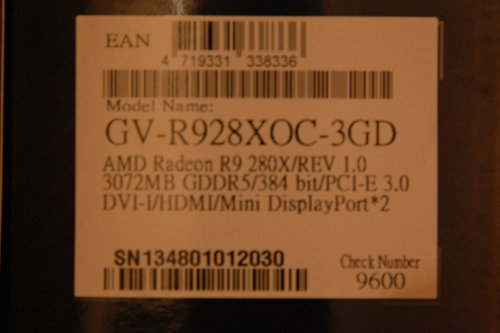 post-7384-0-68437700-1392091157_thumb.jpg