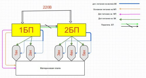 post-7677-0-31055400-1392203142_thumb.jpg