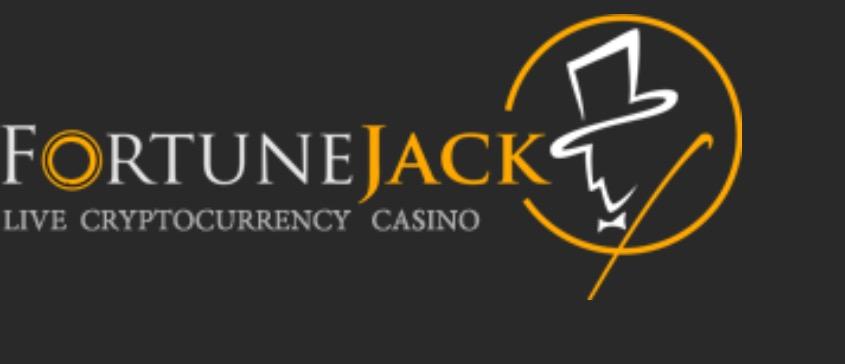леся никитюк проиграла 30000 в казино