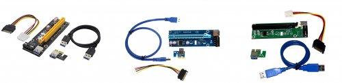 TISHRIC-Black-60cm-PCI-E-extender-PCI-Express-Riser-Card-1x-to-16x-USB-3-0.jpg
