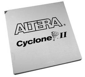 cyclone2_b.jpg