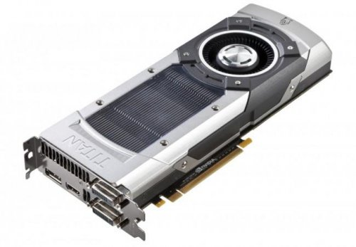 GeForce_GTX_Titan.jpg