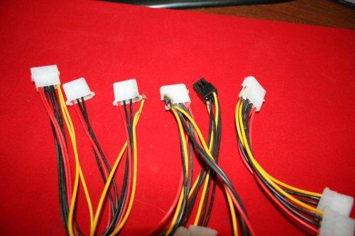 post-8042-0-19903200-1394129838_thumb.jpg