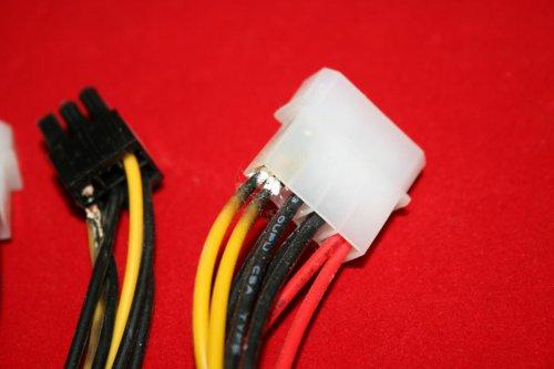 post-8042-0-49671500-1394129907_thumb.jpg