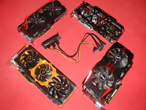post-9119-0-90020000-1396239621_thumb.jpg