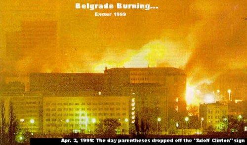 bg-burn.jpg