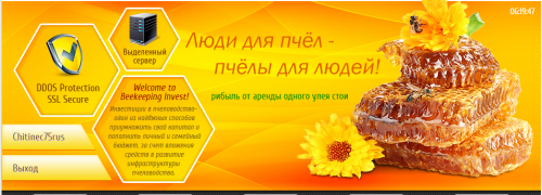 post-22009-0-31528900-1426977284_thumb.png