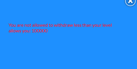 post-22587-0-74914600-1426485403_thumb.png