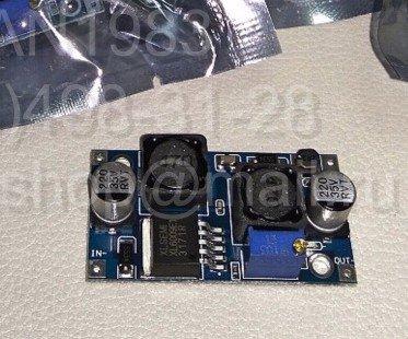 post-14853-0-76455400-1490164351_thumb.jpg