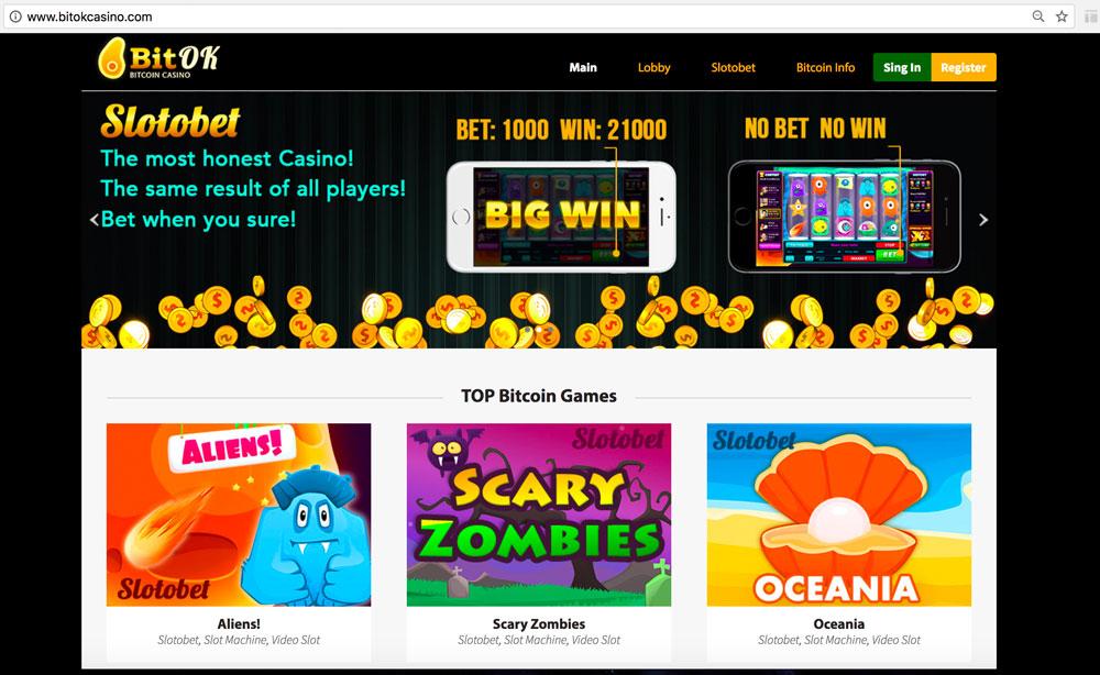 igra-pro-upravlenie-kazino