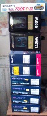 post-15606-0-58513600-1396516566_thumb.jpg