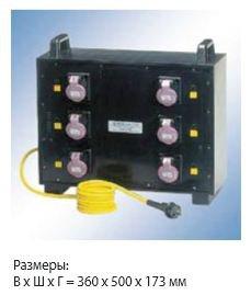 post-5592-0-43756200-1428812182.jpg