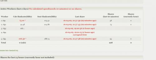 Screenshot_82.png