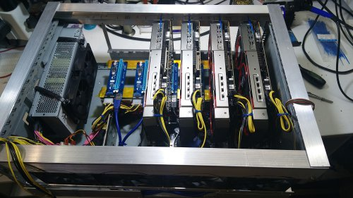 post-9113-0-72475400-1460493780_thumb.jp