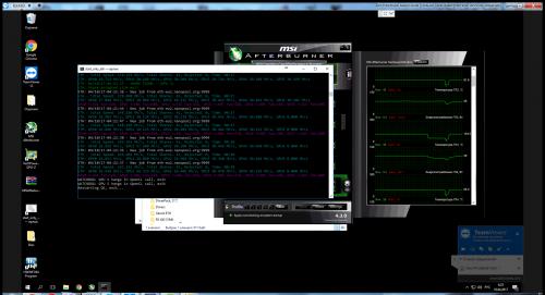 screen problem.png