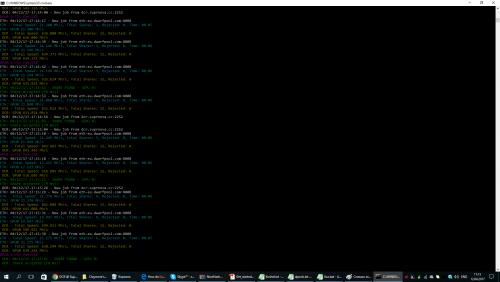 Снимок экрана (33).png