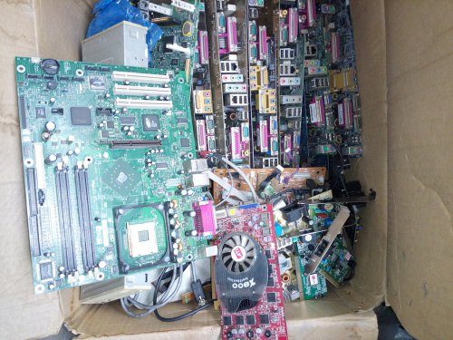 post-5592-0-99958000-1492077420_thumb.jpg