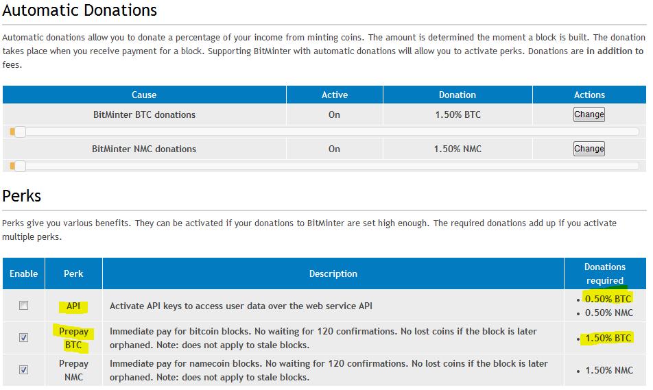 Ищете дешевые прокси для брут DLE ищете дешевые прокси?