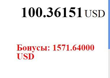 post-23103-0-16507700-1430620196_thumb.jpg