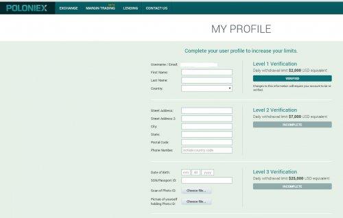 poloniex-verification.JPG