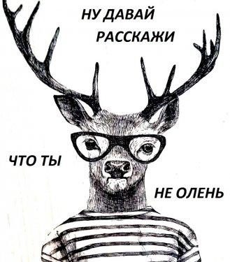 олень 1.jpg
