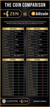 infography-3-final_20170501_125641.jpg