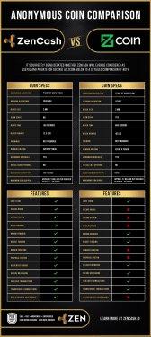 infography_5_va_1B.jpg