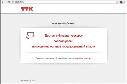 bitfinex_cert_chr_accepted.jpg