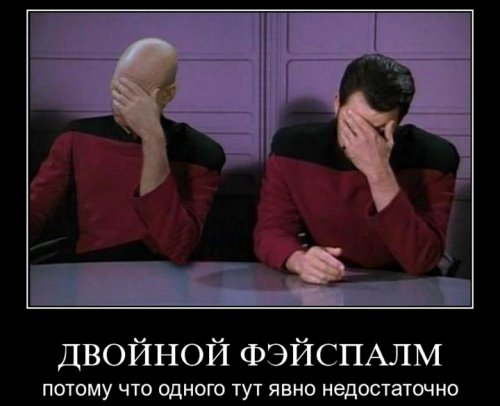 pwclans.ru_.jpg