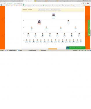 post-49981-0-10399100-1494077687_thumb.png