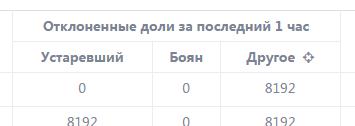 бойан.png