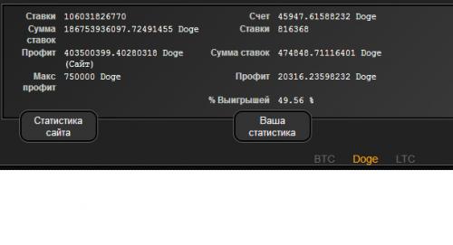post-22867-0-16969700-1435583050_thumb.png