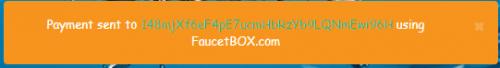 post-24343-0-82502800-1435507344_thumb.png
