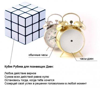 post-19931-0-96002000-1496307276_thumb.jpg