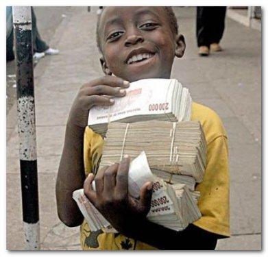 Кризис-в-Зимбабве5.jpg