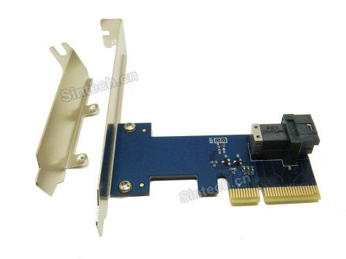 U2 SSD as PCIe 4x SSD-2.jpg