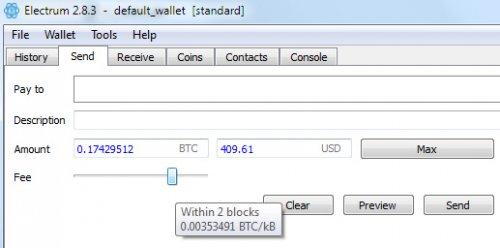 tranzakce.jpg