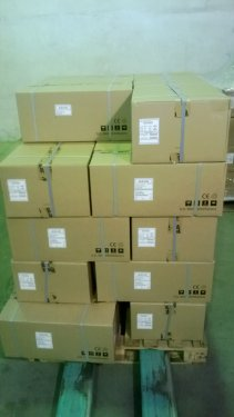 post-58042-0-95152200-1498450750_thumb.jpg
